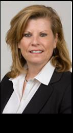 Theresa Foley