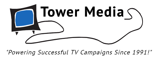 Modified Logo2.png