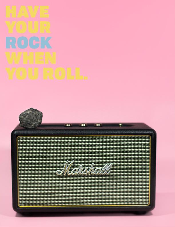 Rock&Roll.jpg