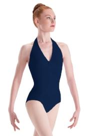 1397ea44cd172a4bd2472b27937714ca--long-torso-ballet-leotards.jpg