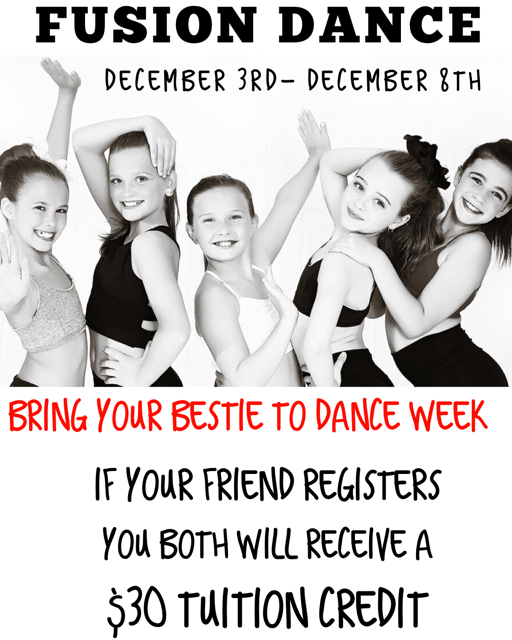 Bring a friend to dance.PNG
