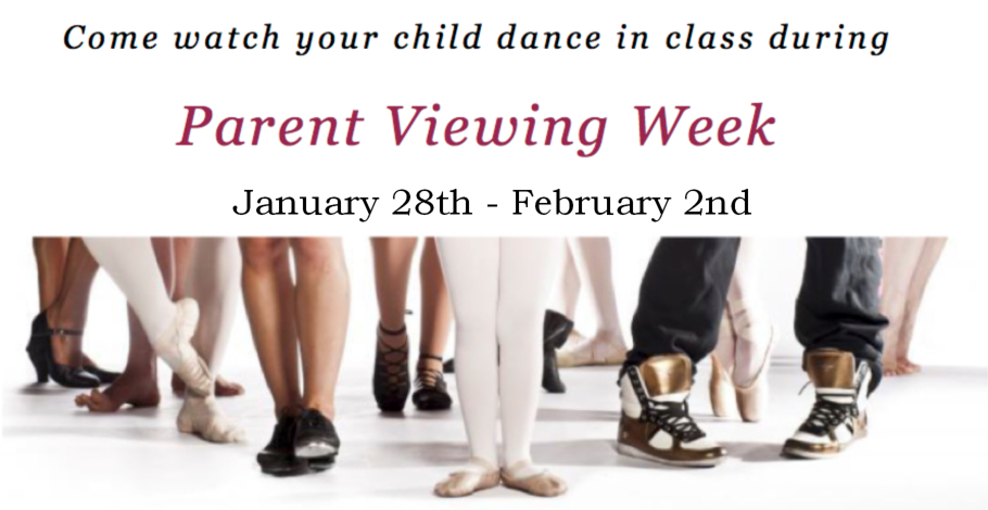 Parent viewing week.PNG