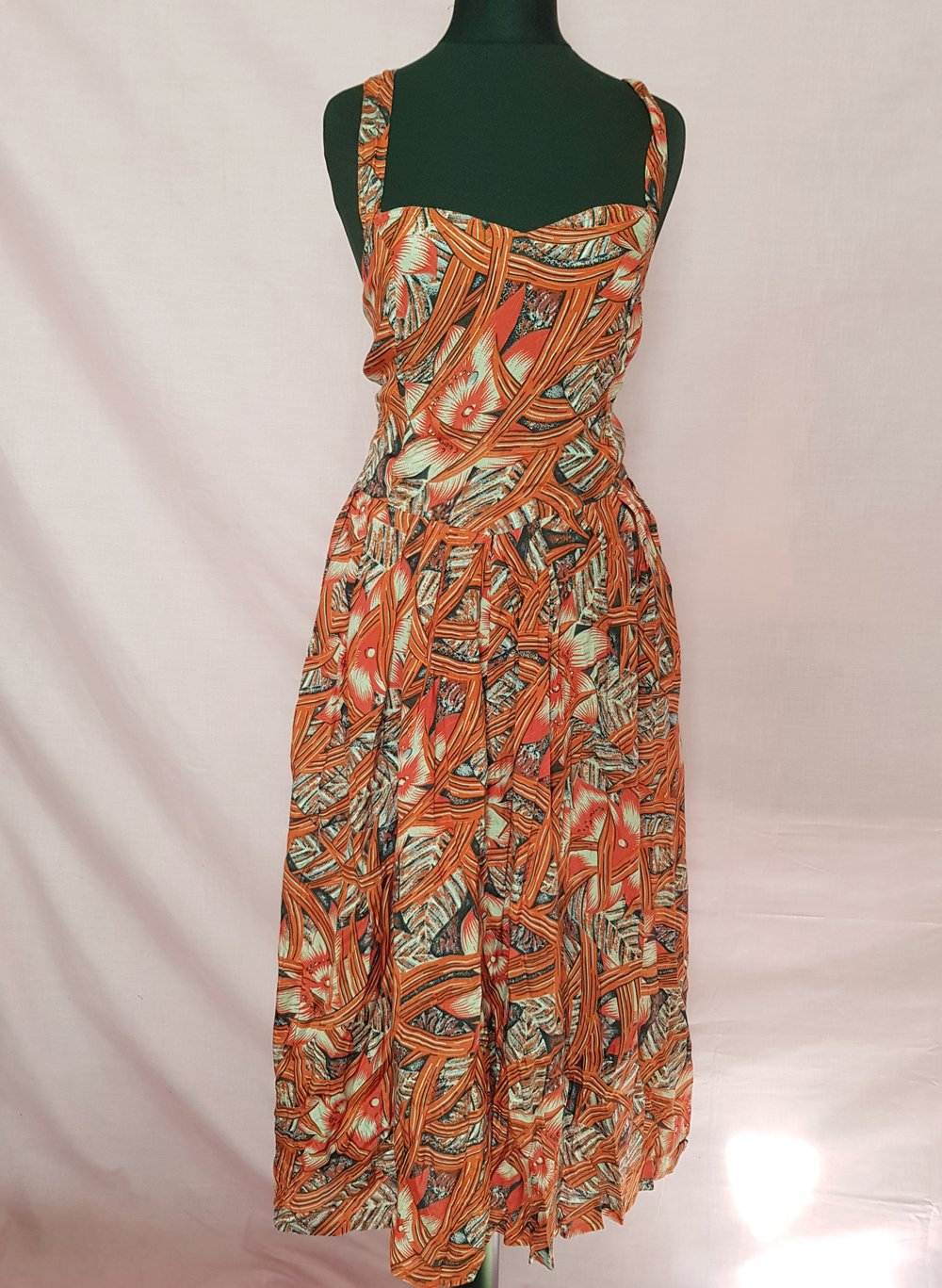 145f7c5a10ec1 Cheapest Vintage Clothing on Ebay Haul- Everything £1 and Under ...