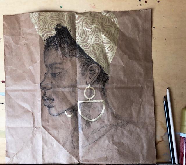 talibah in rise (earrings) portrait.jpg
