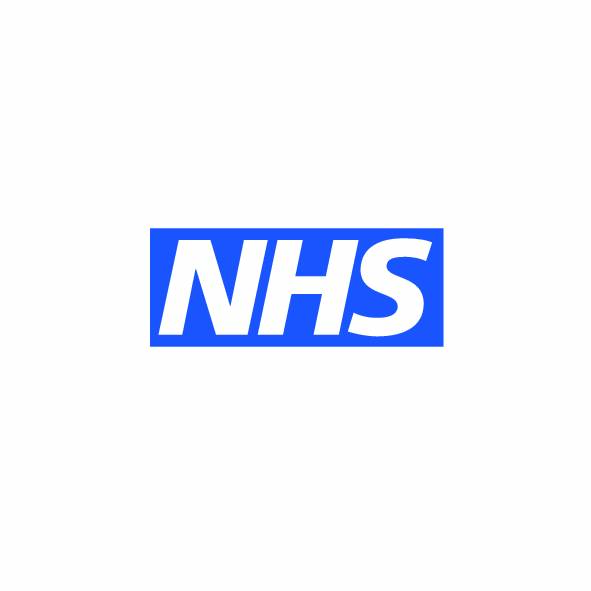NHS logo for A4 10mm - RGB Blue.jpg