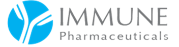 immune new logo.png