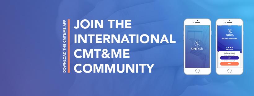 CMT&Me social header Facebook 09Aug18.jpg