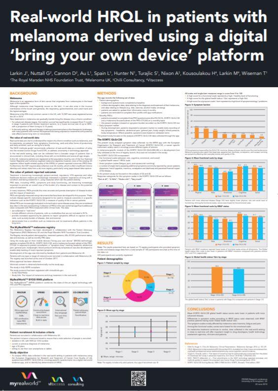 LowRes Screenshot of poster for website.JPG
