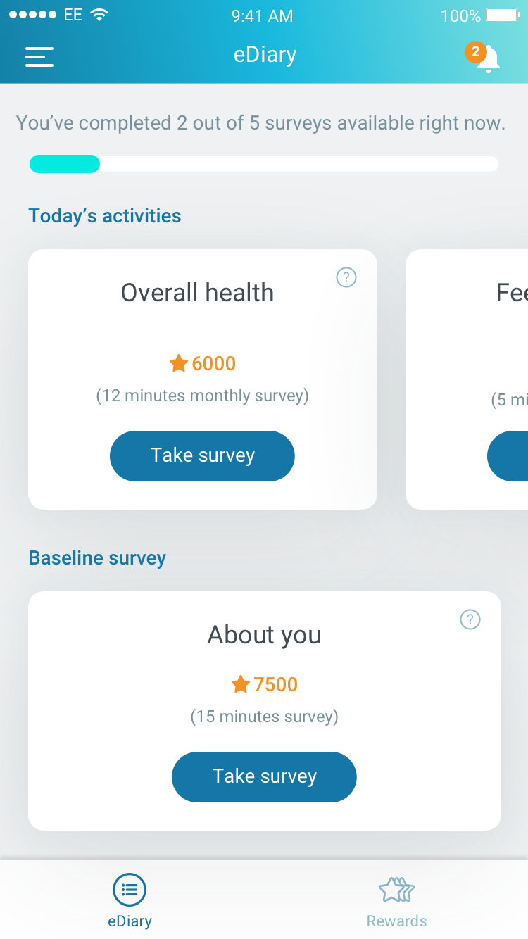 MySurveys@2x.png