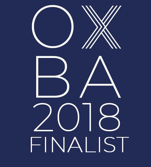 OXBA 2018 FINALIST.jpg