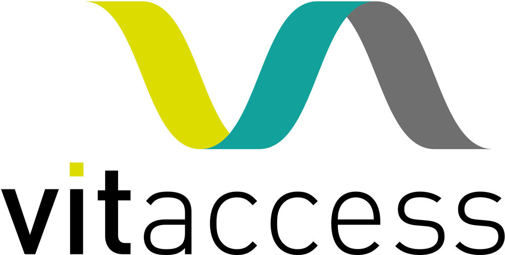 vitaccess-c.jpg