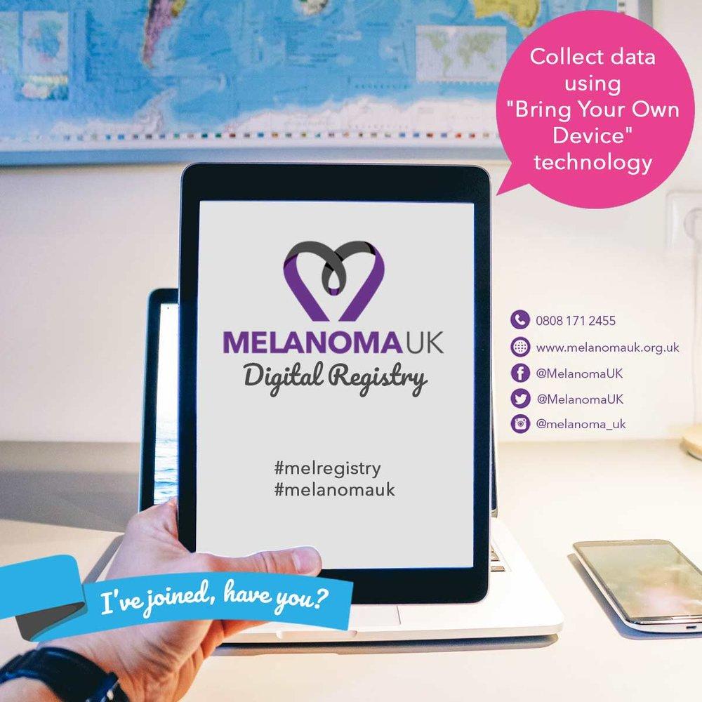 Melanoma---Hand-Held-1.jpg