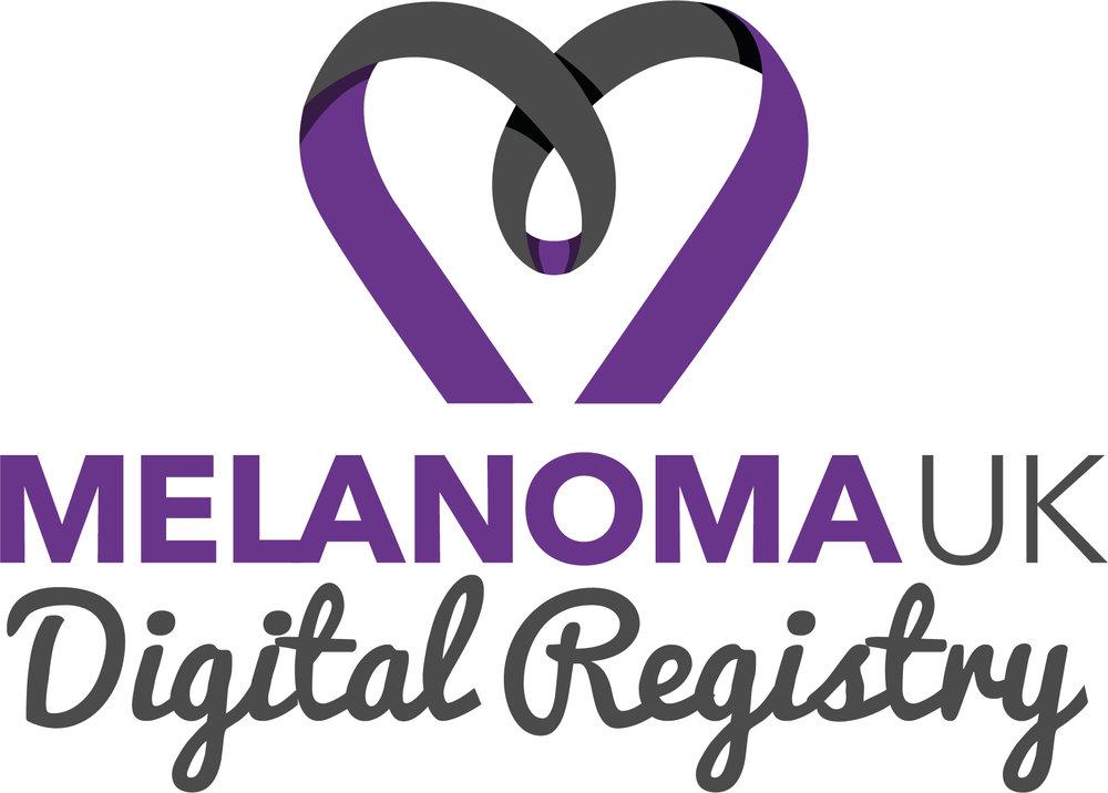 MelanomaUK Registry_Logo.jpg