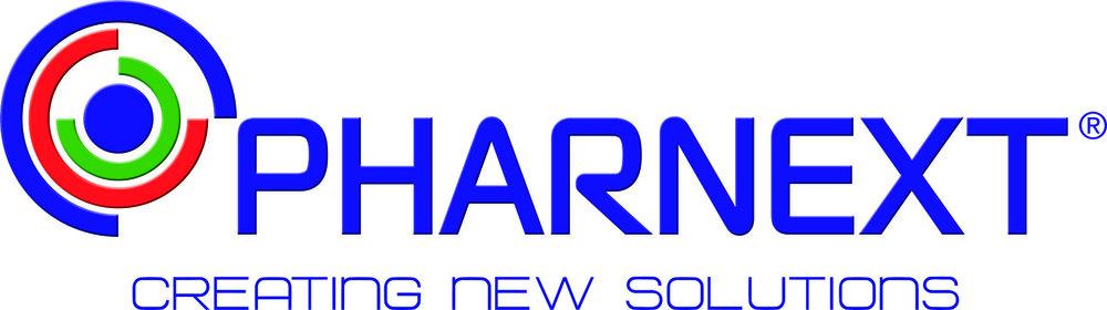 Logo Pharnex_R et signature.jpg