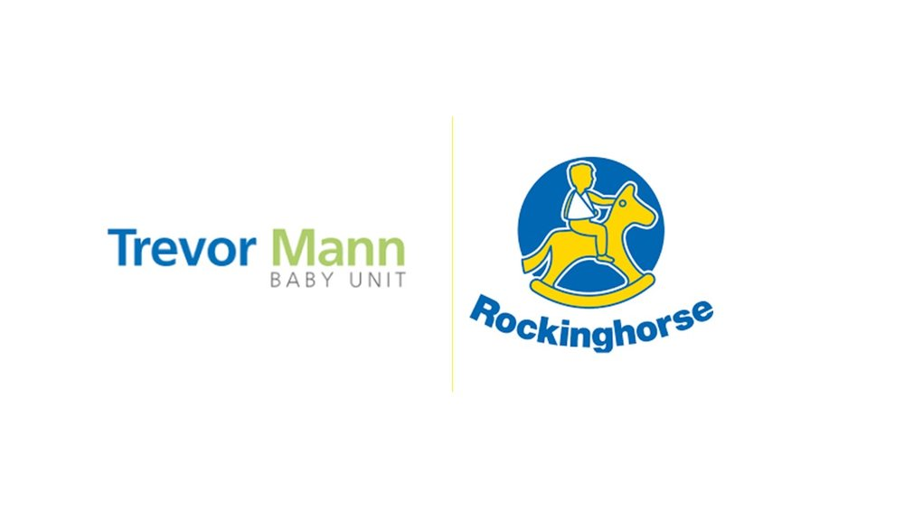 Trevor Mann Rockinghorse.jpg