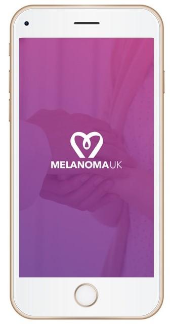 #2_Melanoma UK.JPG