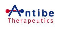 Antibe Therapeutics.JPG