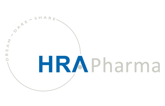 HRA PHARMA_Logo.jpg