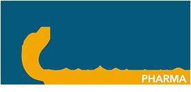 orphelia-pharma-logo.png