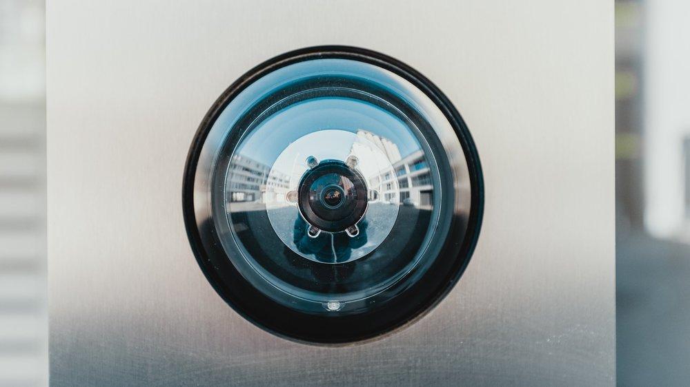 Privacy Notice_bernard-hermant-590572-unsplash.jpg