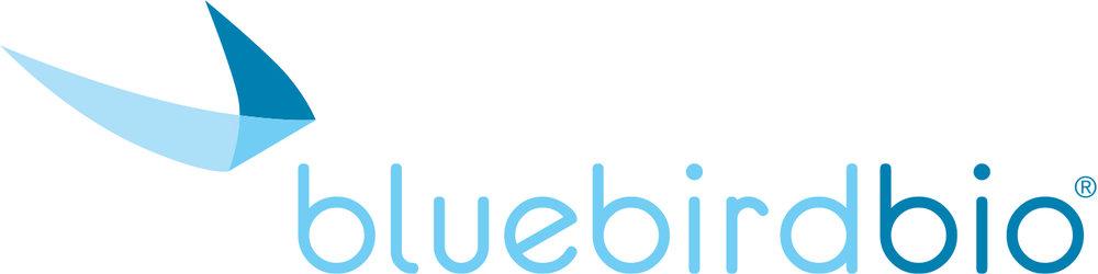 Bluebird-Logo-Large(1).jpg