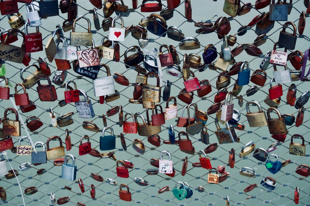 Privacy_Locks_warren-sammut-434340-unsplash.jpg