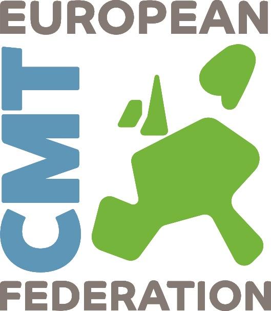 ECMTF logo.jpg