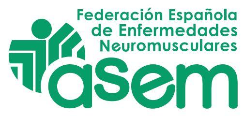 Federacion ASEM Logo.JPG