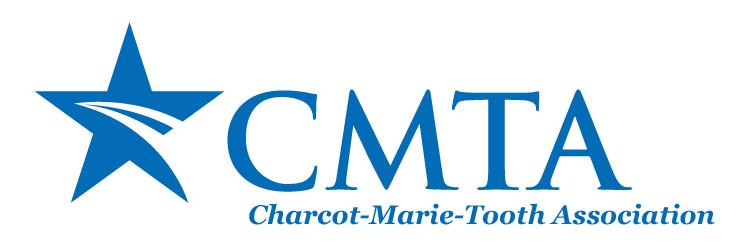 CMTA Logo Blue.jpg