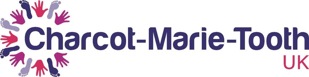 CMT Logo 2017 Final.jpg