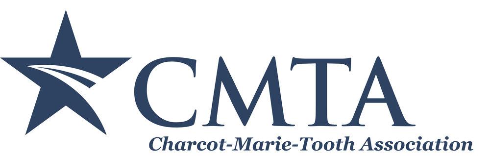 logo_cmta_blue.jpg