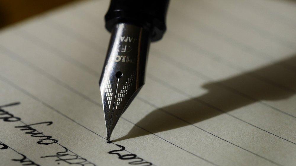 CONDITIONS D'UTILISATIONDEL'APPLICATION CMT&ME -