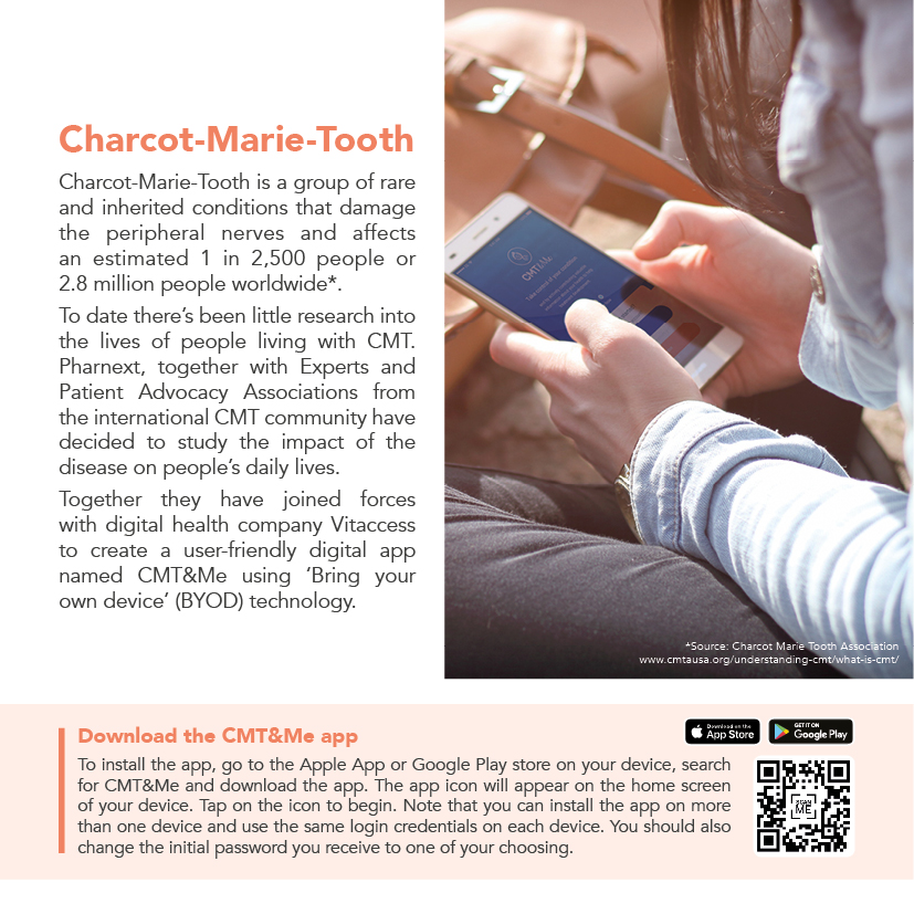 CMT&Me brochure 07Oct18-web2.jpg