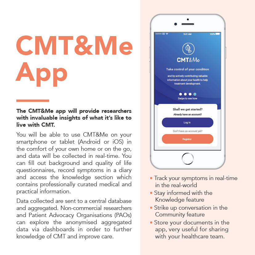 CMT&Me brochure 07Oct18-web3.jpg