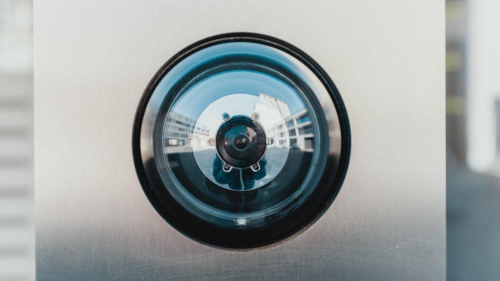 PRIVACY NOTICE -