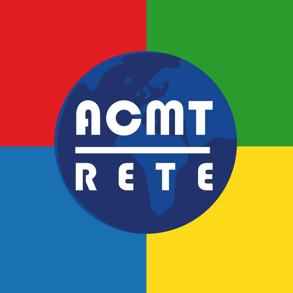 logo-def.jpg