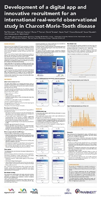 CMT&Me ISPOR poster 06Nov18 Web-page-001 - LowRes.jpg