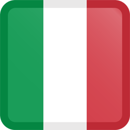 italy-flag-button-square-icon-256.png