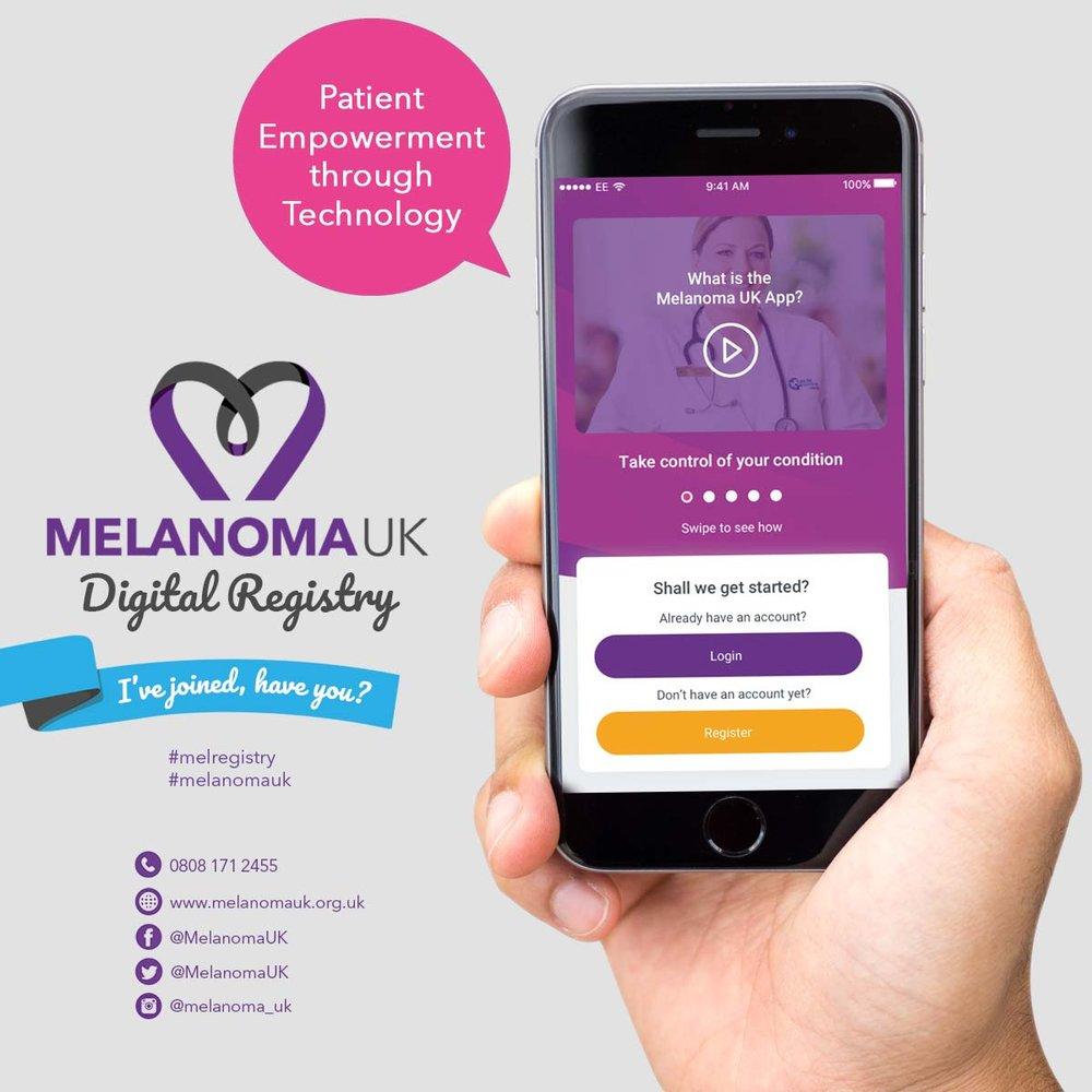 Melanoma---Hand-Held-3.jpg