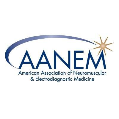 AANEM Logo_Izq_cc11.jpeg