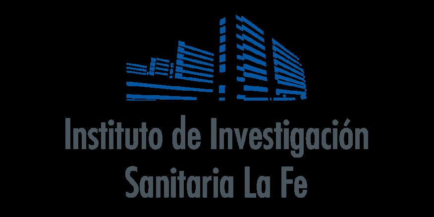 Instituti de Investigacion Sanitaria La Fe.png