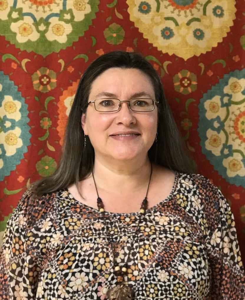 Marialyn Bazile
