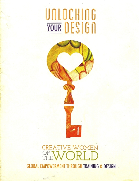 Unlocking+Your+Design+Cover.jpg