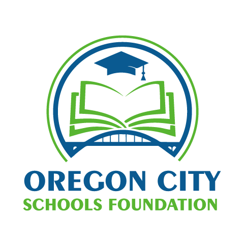 oregon-city-school-foundation-final.png