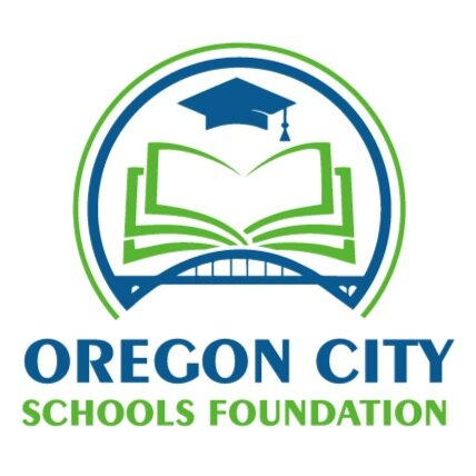 Oregon City School Foundation