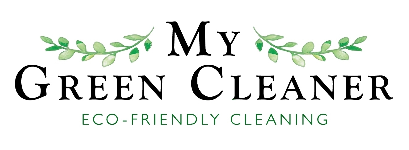 My Green Cleaner Ltd