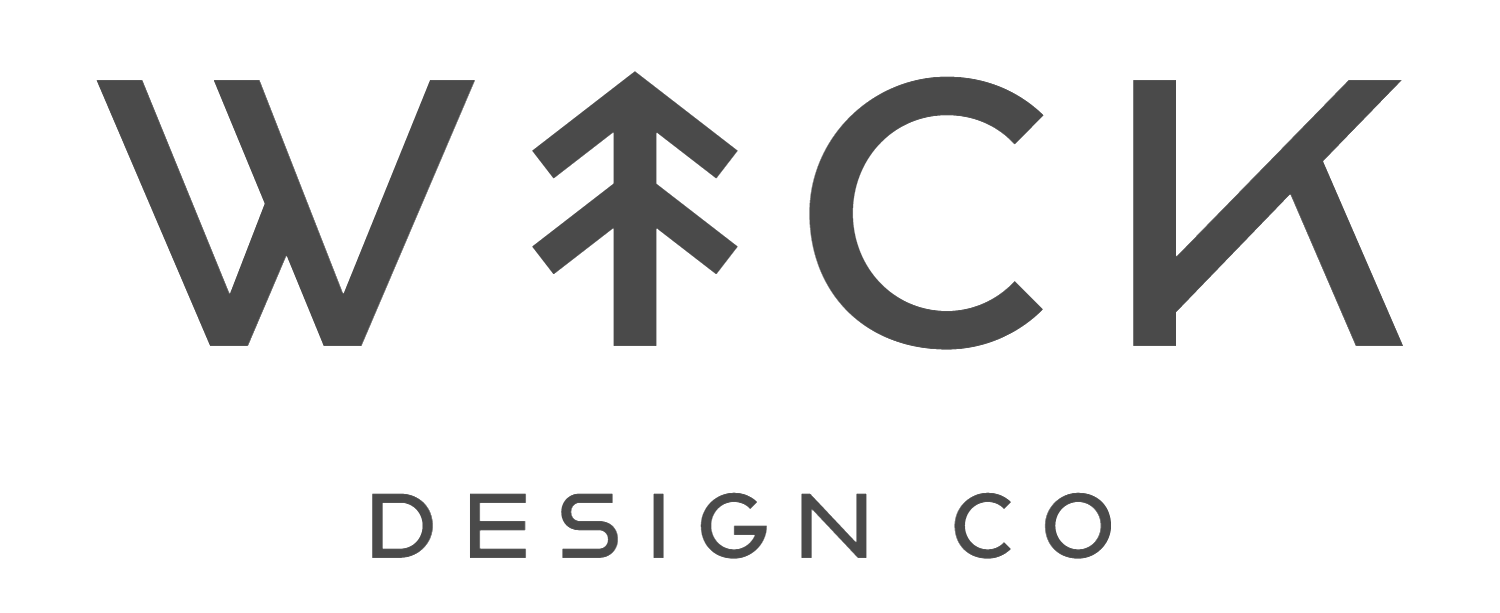Wick Design Co.