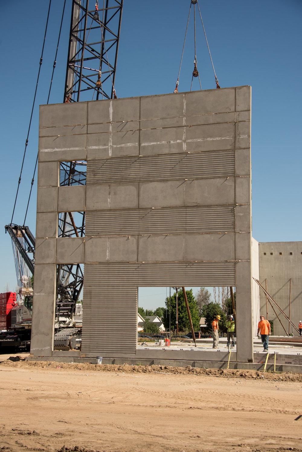 8020-builders-cc70-2.jpg