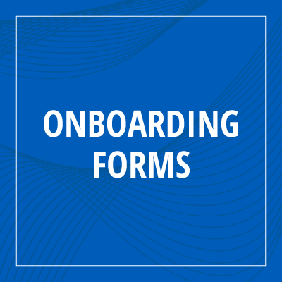 onboarding-forms-1.png
