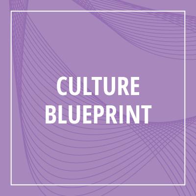 culture-blueprint-1.png